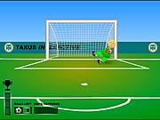 penaltyshootout_1[1].jpg